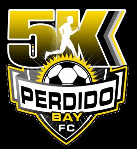 Perdido Key Futbol Club Soccer