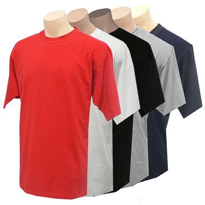 Brand name t shirts and materials for Name printed t shirts online